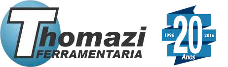 thomazi-logo-pequena