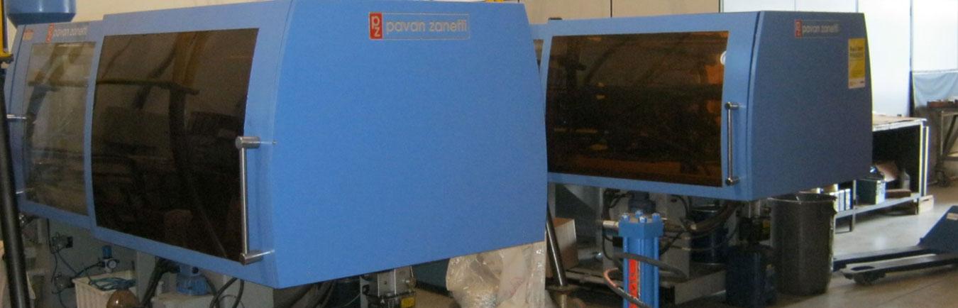 thomazi-ferramentaria-injecao-termoplasticos